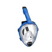 Vista Vue Junior - Kids Full Face Mask
