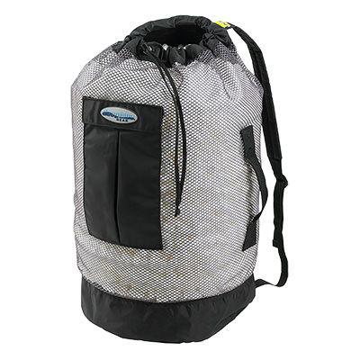 Explorer Backpack by Deep Blue Gear