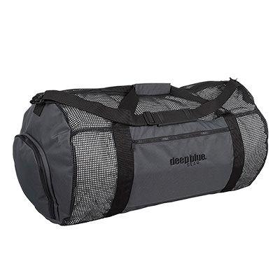 Aqualine Pro Duffel Bag by Deep Blue Gear