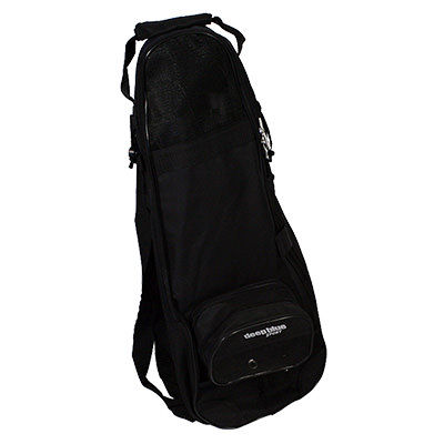 Freediver Snorkeling Bag by Deep Blue Gear